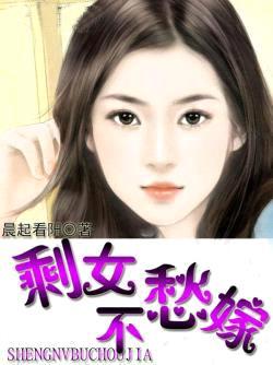 葉辰蘇雨涵小說叫什麽