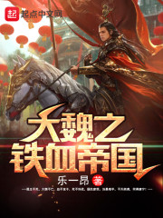 大魏之鐵血帝國